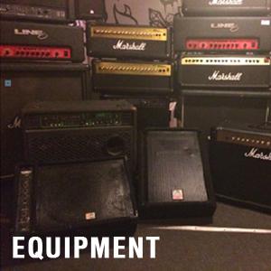 Equipment2.1jpg
