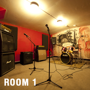 Room1Thumb