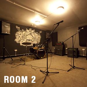 Room2Thumb.1
