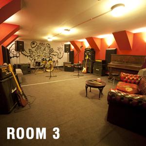 Room3Thumb.1jpg