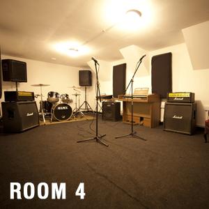 Room4Thumb.1jpg