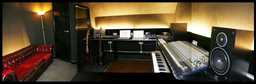 StudioPanoramic