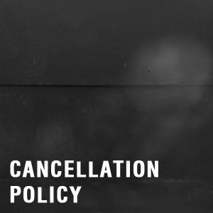 cancellationPolicy.1jpg