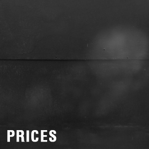 prices.1jpg