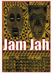 Jam Jah This Then