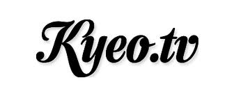 KYEO.TV